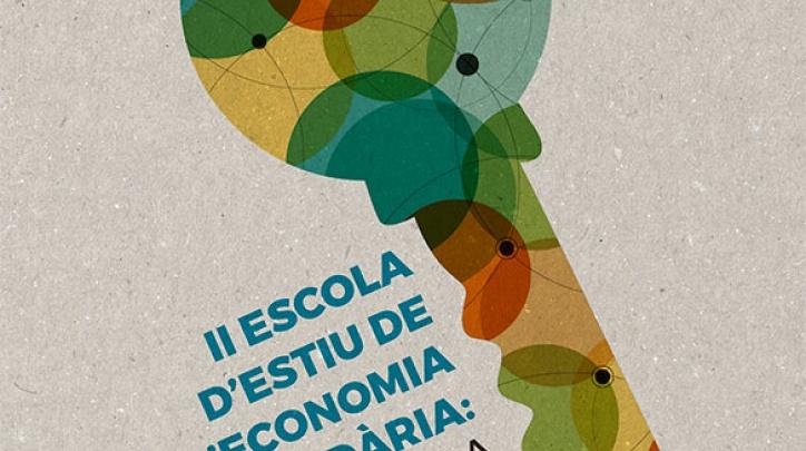 Escola d'Estiu de l'Economia Social i Solidària