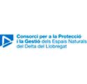 Consorci dels Espais Naturals del delta del Llobregat