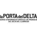 la Porta del Delta