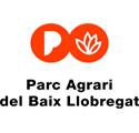 Parc Agrari Baix Llobregat