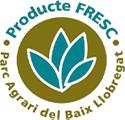 Producte Fresc - Parc Agrarí del Baix Llobregat