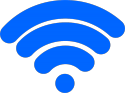 wifi_centric
