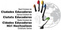 Logo_ciutats_educadores.jpg