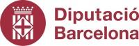 Logotip_Diputacio.jpg