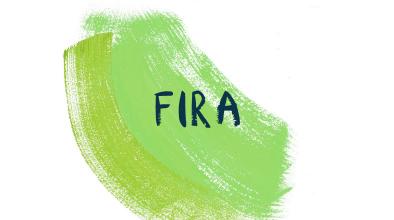 fm_tipus_fira
