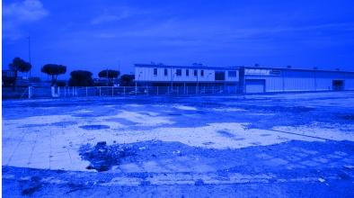 """Convocatòria /UNZIP 2017, Fotografia i Societat: """"La ficció laboral"""""""