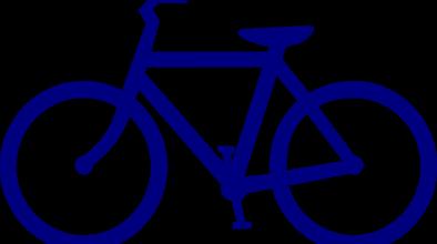 Carril bici entre el centre del Prat i les zones d'activitat econòmica, els espais naturals i la platja