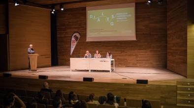 30 aniversari d'educació ambiental al Prat: diàlegs d'educació i comunicació ambiental
