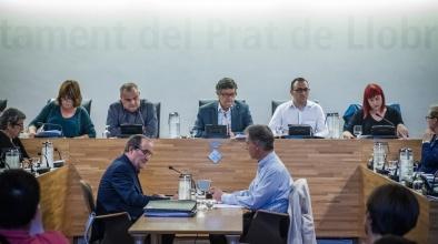 El Prat aprova la Guia per a una contractació pública social i èticament responsable