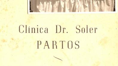 La Clínica del Dr. Soler