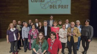 premis_ciutat_del_prat_2017