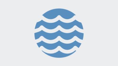 Activitats d'aigua