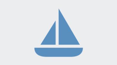 Activitats nàutiques