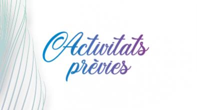 adaptacions_web_miniatura_activitats_previes