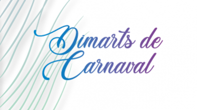 carnaval_dimarts