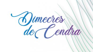 web carnaval_394x220 _dimecres_cendra