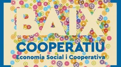 Ajuts economia social i cooperativa