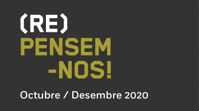 Repensemnos_logo