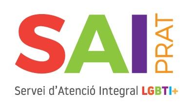 Imatge gràfica del SAI, 2018