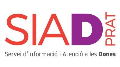 Imatge gràfica del SIAD, 2018