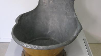banyera