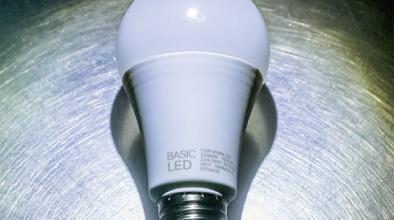 Estalviar energia, consumir menys, viure millor