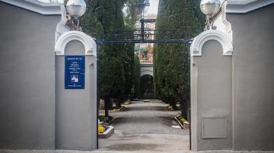 cementiri_est