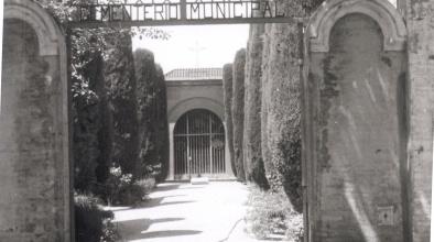 cementiri_vell