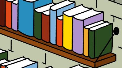 Primavera de llibres i lletres_llibres