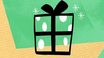 Per Nadal, apropa't al teu comerç