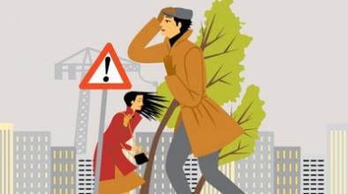 Consells d'autoprotecció