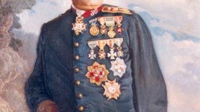 coronel_sanfeliu