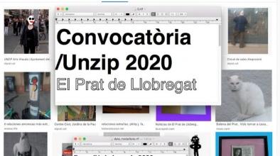convo_unzip_prova
