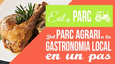 Eat&Parc