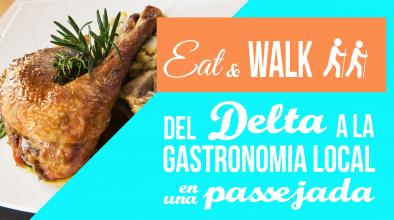 Eat&Walk