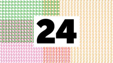 La Festa Major - Dissabte 24