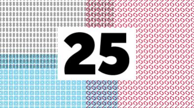 La Festa Major - Diumenge 25