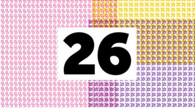 La Festa Major - Dilluns 26