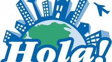 Logo Servei Acollida