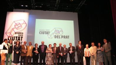 Premis_Ciutat_del_Prat_2009