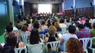 Escola d'Estiu d'IntersECCions 2019 (plenari)