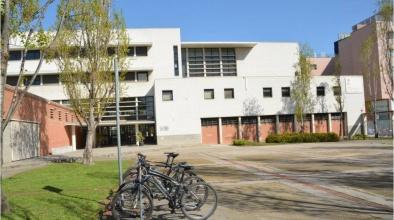 Institut Ribera Baixa (seu 1)