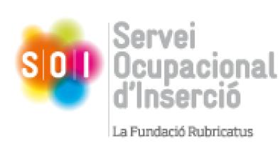 Servei Ocupacional Insercio