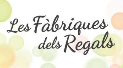 miniatura_fabriques_regals