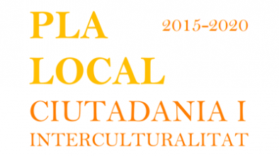 Pla local de ciutadania i interculturalitat