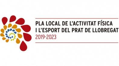 Presentació del Pla de l'activitat física i de l'esport 2019-2023