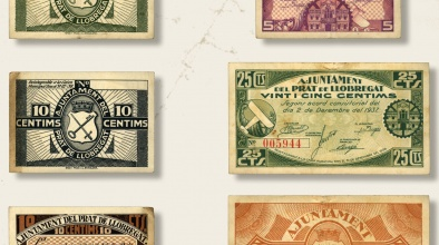 paper_moneda