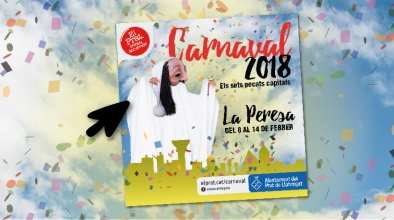 programa_carnaval