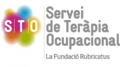 ServeiTerapiaOcupacional