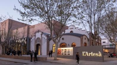 Teatre L'Artesa_1